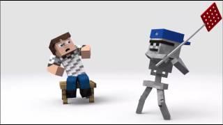 6 komik animasyon derlemesi animasyonlar #2