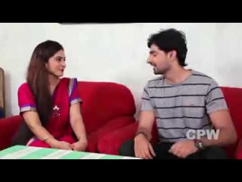 Xxx Mp4 Indian Bhojpuri Video Full HD Xxx कैसे देवर भाभीगलत काम करती है 3gp Sex
