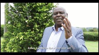 NDAMALELE - BY PST. JOEL KIMETO and The GCS. | OFFICIAL VIDEO. (Skiza: 8085101)