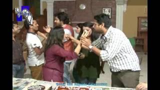 Veera 400 Episode Celebration
