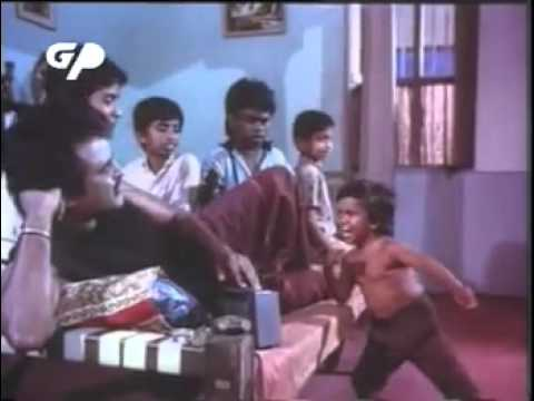 tamil break dance