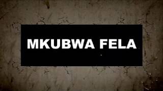 Tunda man ft Aslay = Mbosso =Beka flavour = Enock Bella  Mkeka by singleboymedia.com