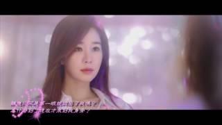 [中字] Soyou (소유) - I Miss You (鬼怪 OST)