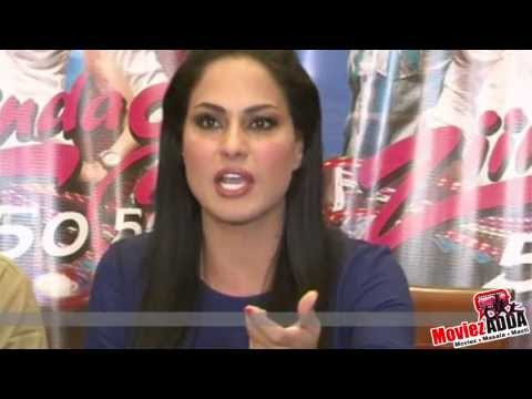 Xxx Mp4 Government Should Educate Sex Workers Veena Malik 3gp Sex