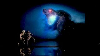 America's Got Talent 2nd Show - First 3D Projection Mapping Dance Company On The Planet!