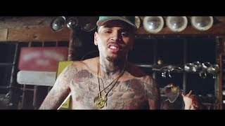 Chris Brown - Tuesday ft. Trey Songz (Unofficial Music Video)
