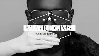 Maître Gims - Tant Pis (Audio) 2018