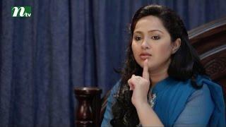 Bangla NatokSongsar সংসার | Episode 24 | Arfan Nishu & Moushumi Hamid