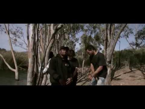 Rob tone Chill Bill ft. J.Davis & Spooks Dir. Alex Vibe
