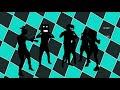 Redfoo   Juicy Wiggle (Lyric and Dance)