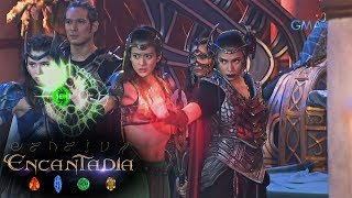 Encantadia 2016: Full Episode 136