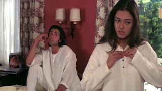 Aishwarya before wedding - Aur Pyar Ho Gaya