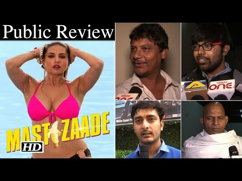 Mastizaade | Public Review
