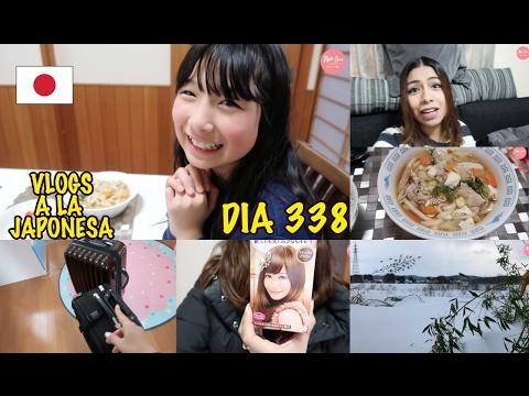 Retoques de Ultima Hora + Aún No se Como me Iré al Aeropuerto JAPON - Ruthi San ♡ 26-01-17