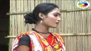 দম ফাটানো হাঁসির কৌতুক ||ভন্ড ফকির || Bhondo Fokir || CD Zone Comedy Video
