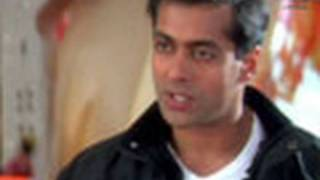 Salman and Aishwarya play the stare game | Hum Dil De Chuke Sanam