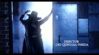 Hora Extras- Chiquis Rivera-Video Oficial