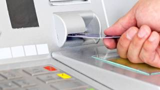 Top 5 tips for avoiding ATM scams