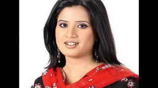 Best of Nancy Nonstop Part 2; Romantic Bangla Song!   YouTube 240p