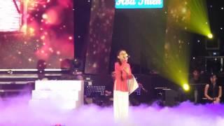 Phương Mỹ Chi - Tình Mẹ | Liveshow Ngọc Sơn - Dấu ấn số 13