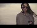 Stoto Living In The Moment Ahmet Kilic Remix mp3