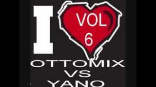 NEW AFRO - FISANDO (OTTOMIX vs YANO VOL 6)