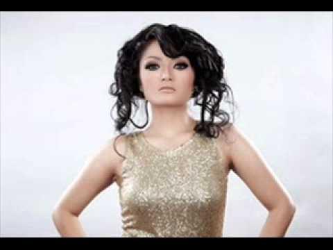 Siti Badriah - Terong Dicabein (Lirik) Mp3