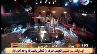قناة غنوة فيديو دلوعة   اغنية حال العسكري   قناة غنوه