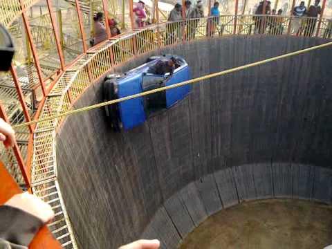 Maut Ka Kuan The Well of Death.mp4