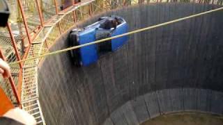 Maut Ka Kuan - The Well of Death.mp4