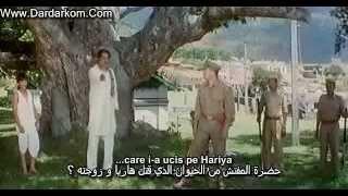مشاهدة فيلم الأكشن الرائع الهندى Koyla 1997 مترجم