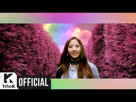 Xxx Mp4 MV WJSN 우주소녀 Cosmic Girls I Wish 너에게 닿기를 3gp Sex