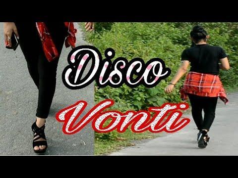 Xxx Mp4 New Assamese Comedy Video Gaoliya Vonti Disco Vonti Hol 3gp Sex