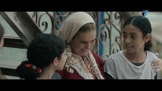 مسلسل الحساب يجمع HD - الحلقة التاسعة و العشرون  (29) - El Hesab Yegmaa