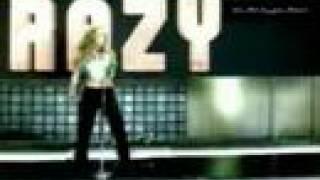 Snoop Dogg & Britney-Vaadi Machiniye ( Black Slash )