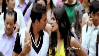 Rishte Naate De Dana Dan Full Song HD Video By Rahat Fateh Ali Khan