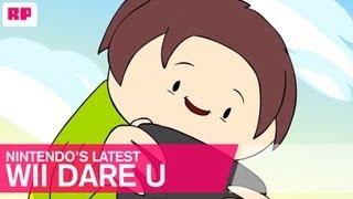 Wii Dare U