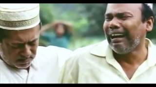 BANGLA  song monpura