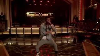 Over Everything ft. Hakeem & Jamal Lyon | Season 3 Ep. 5
