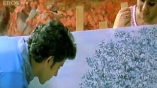 Nan Ho De Biya Pa Zan Hware Karhe Da Pashto Song By JALALUDDIN