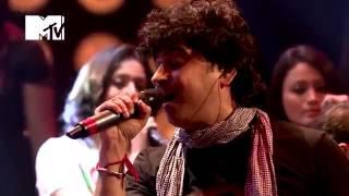 MTV Unplugged  Episode 8   Euphoria   Maaeri HD