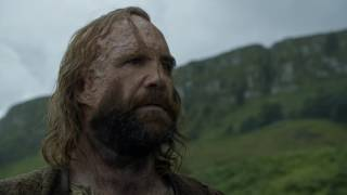 Game of Thrones Season 6: Episode #7 Recap (HBO)