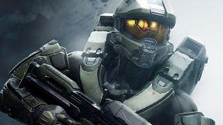 Halo 6 - Road to E3 2018