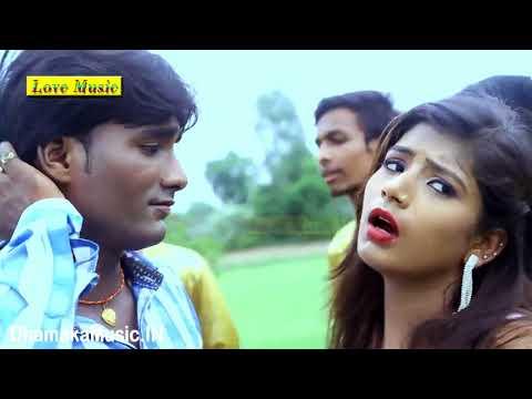 Xxx Mp4 Na Mile Dil Mai Ye Raja Bhojpuri HD Video 3gp Sex