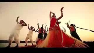 Rekharao title song life ok serial tumari pakhi