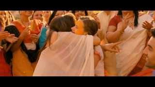 Kabira Encore   Movie