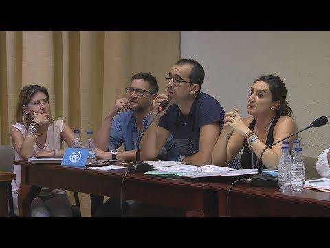 """Xxx Mp4 PP """"Los Actos De Homenaje A Deportistas Marcheneros Son Actos De Cuelgues De Melladas Del PSOE"""" 3gp Sex"""