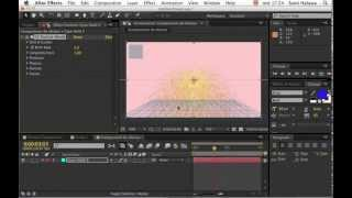 1/72 Mega Curso After Effects 90h desde 0 a 100: Primeros pasos (tutorial español) 2017