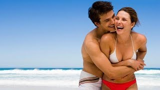 TOP 10 beautiful and romantic palaces of goa//famous goa beach//honeymoon palaces