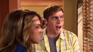 Big Time Rush Big Time Rescue Part 3
